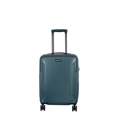 Zoomlite Cabin luggage - Carry On Luggage
