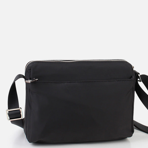 Secure Handbags with RFID Protection