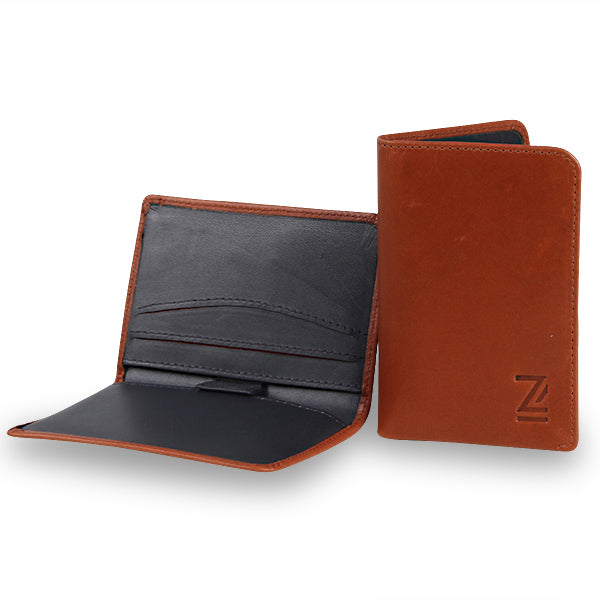 Zoomlite is an Australia company based in Melbourne
