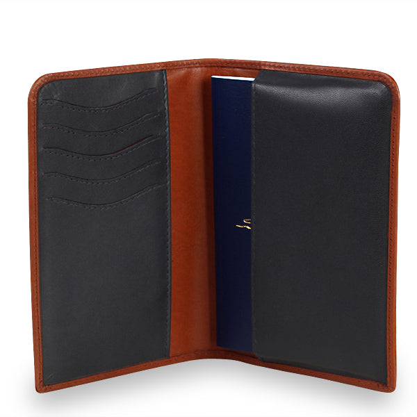 Zoomlite is an Australian brand, supplying top quality leather wallets