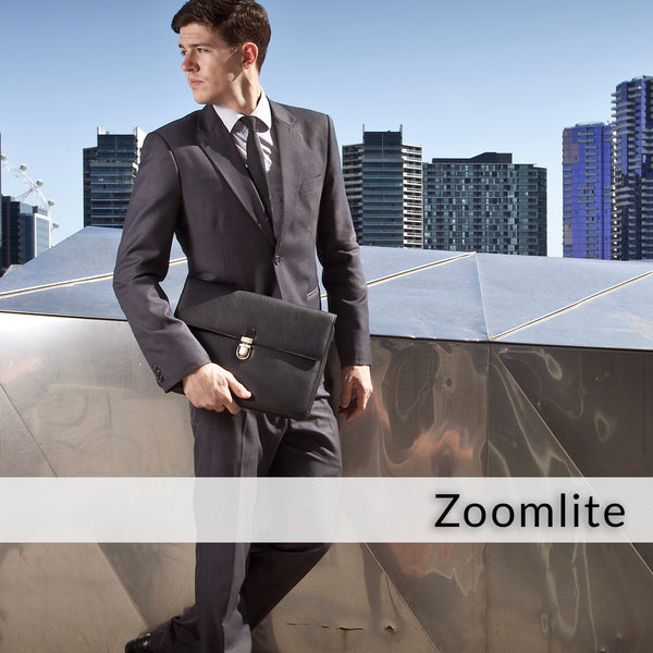 Zoomlite Lookbook - Click to View