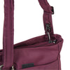 MetroShield Anti-Theft Handbag