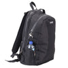 Metroshield Anti-Theft Backpack - Black , Zoomlite - 3