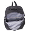 Metroshield Anti-Theft Backpack - Black , Zoomlite - 7