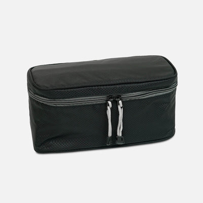 Zoomlite Bra Underwear Travel Packing Organiser