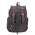 Kakadu Casual Backpack