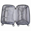 Carlos Falchi Luggage Set (2 Pieces)