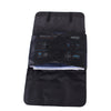 Smart Garment Folder Small - Black , Zoomlite - 4
