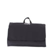 Smart Garment Folder Small - Black , Zoomlite - 5
