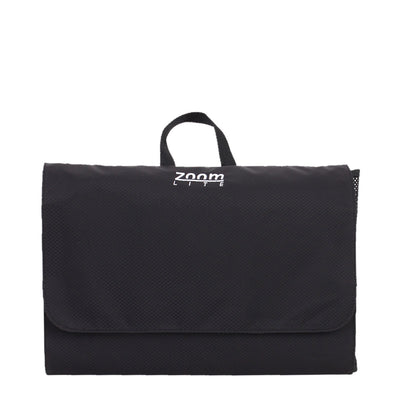 Smart Garment Folder Small - Black , Zoomlite - 1