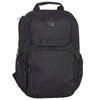 Manhattan Side-Loading Laptop Backpack