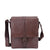 Aiden City Tablet Messenger