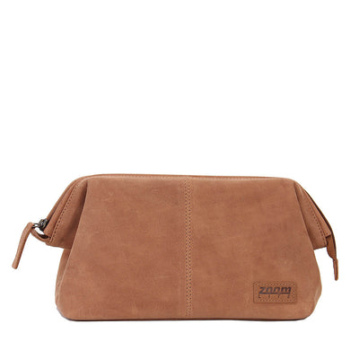 Noah Travel Wetpack