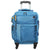 Excalibur 4 Wheel Int'l Carryon