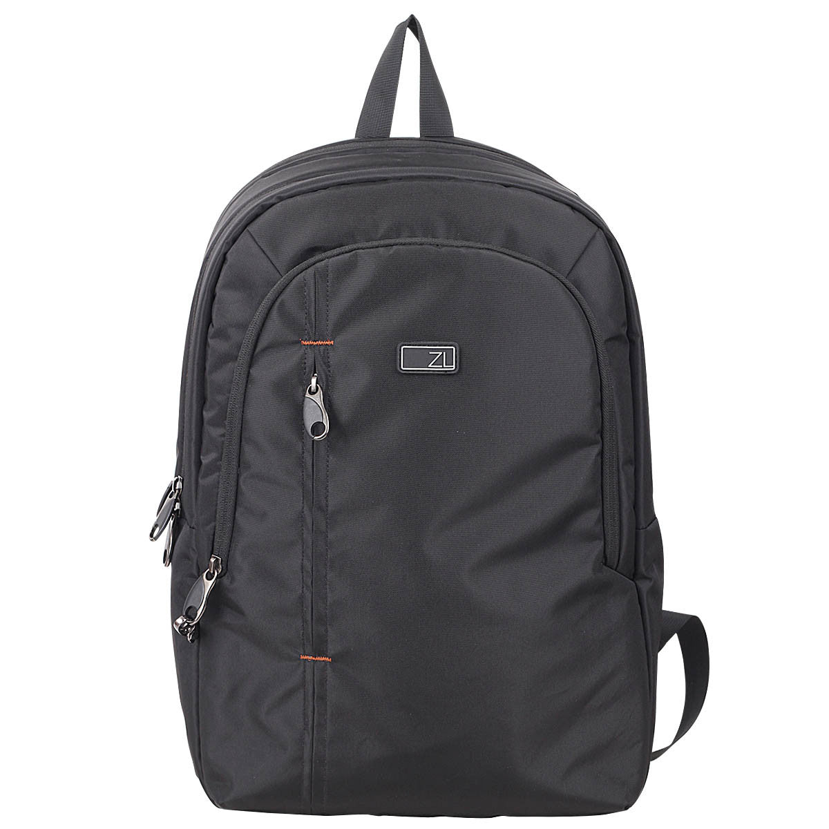 Metro Laptop Backpack