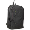 Zoomlite tech backpack for laptop and tablet
