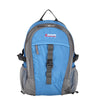 Sherpa Wheeled Backpack With Zipoff Day Pack