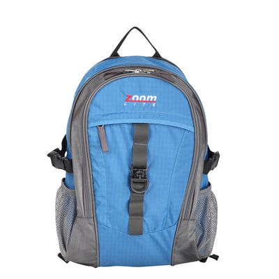 Zoomlite daypack - comes with Sherpa Wheeled Backpack