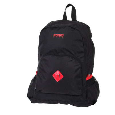 Zoomlite Magic Lightweight Packable backpack makes a great travel accessory