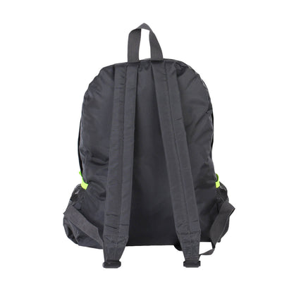 Zoomlite Magic Lightweight Packable backpack - the perfect travel daypack