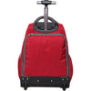 Commuter Rolling Laptop Backpack - Small