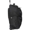 Commuter Rolling Laptop Backpack - Large