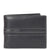 Alexander Leather RFID Blocking Coin Wallet