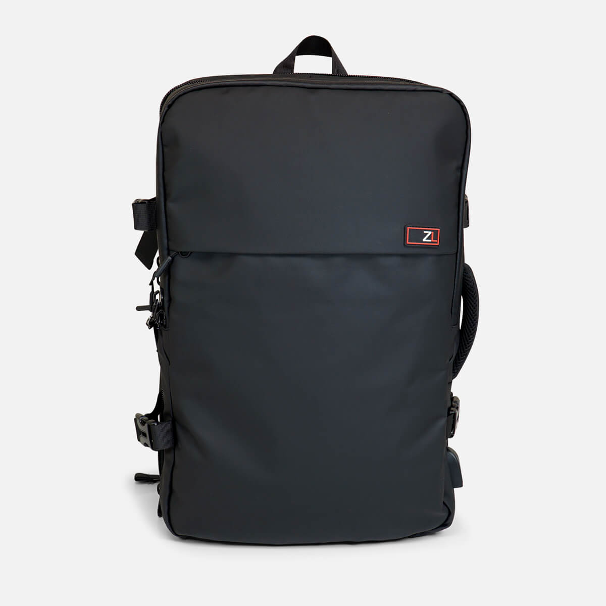 Road Warrior Travel Carryon Backpack