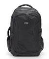 Road Warrior Travel Carryon Backpack - Black , Zoomlite - 2