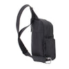 Metroshield Anti-Theft Sling - Black , Zoomlite - 4