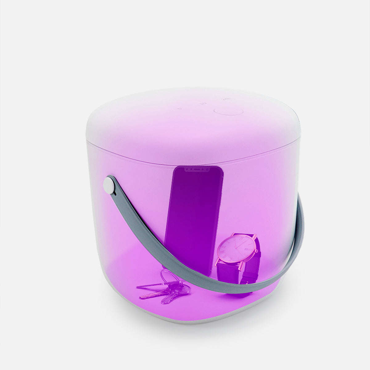 UV Sanitiser Home