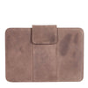 "Parker Vintage Leather 13"" Macbook Sleeve"
