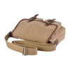 Jackson Casual Messenger