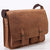Noah Double Pocket Laptop Bag