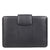 "Alexander 13"" Macbook Sleeve"