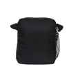 Metroshield Anti-Theft Messenger Bag - Black , Zoomlite - 4