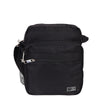 Metroshield Anti-Theft Messenger Bag - Black , Zoomlite - 1