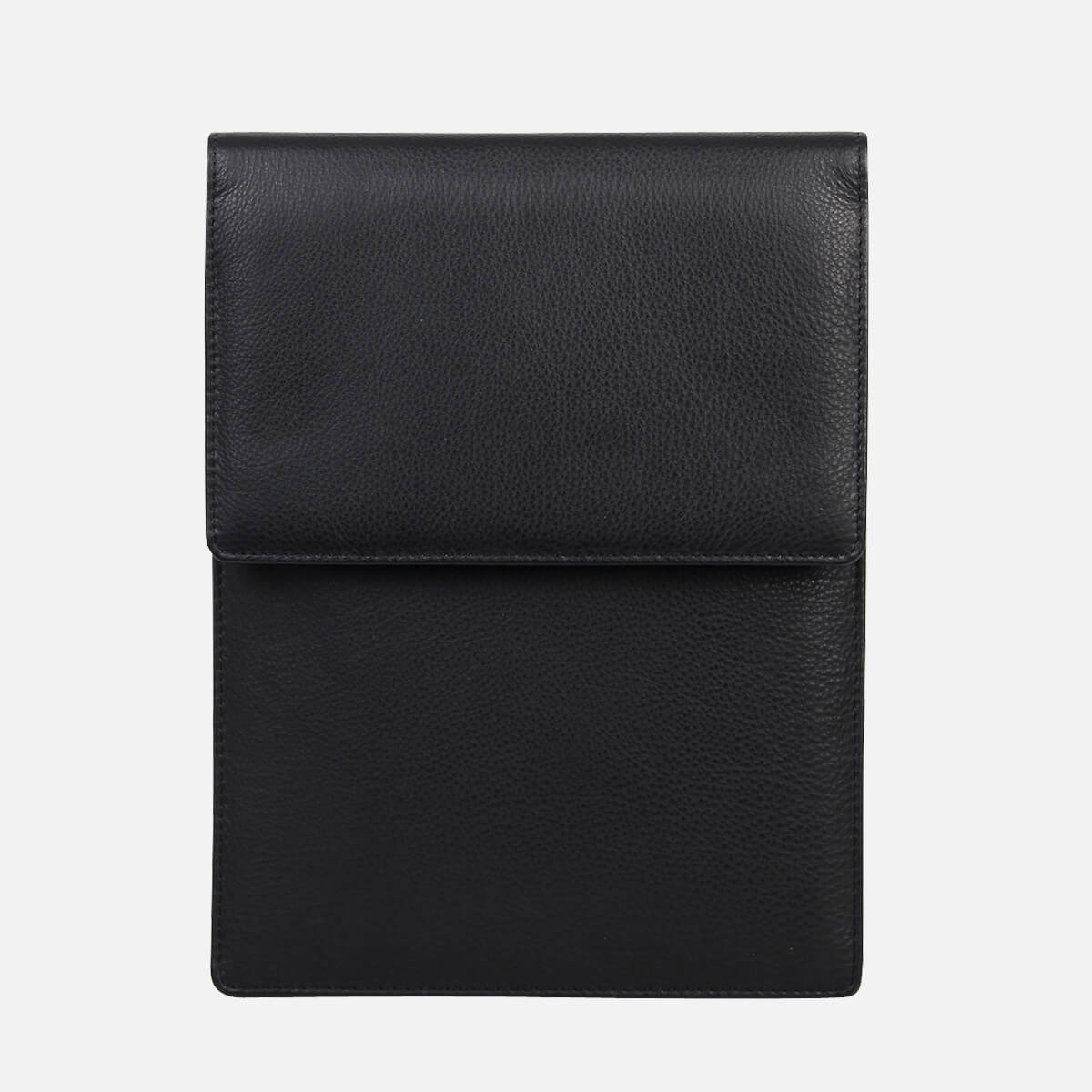 Steve Pebble Leather iPad Sleeve