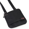 Anti-Theft Slim Crossbody