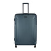 Titania 70 cms Large Check In Lightweight 4 Wheel Spinner Suitcase