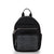 Brianna RFID Backpack