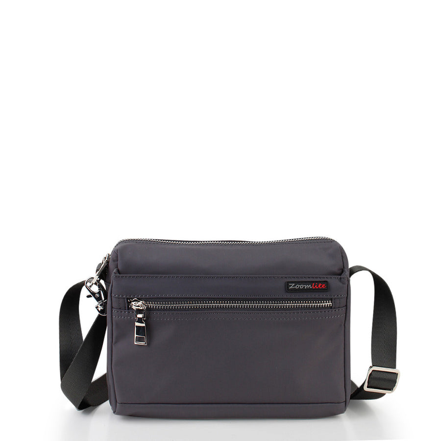 Julie Small Crossbody RFID Bag