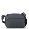 Zoomlite travel bags - Crossbody bag - rear view