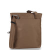Zoomlite Anti theft crossbody bag - Organiser - Khaki
