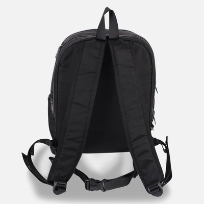 Anti-Theft USB LAPTOP Backpack SOFT COMFORTABLE STRAP