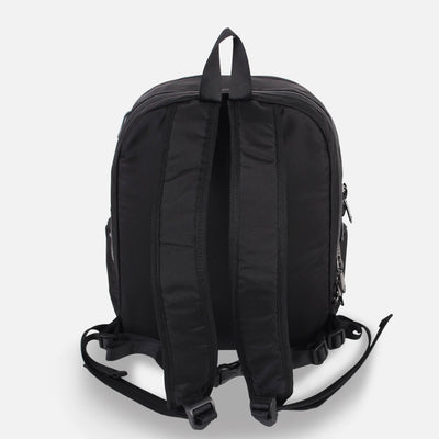 Anti-Theft LAPTOP Backpack-Cut Proof Straps-WAIST STRAP HIP STRAP