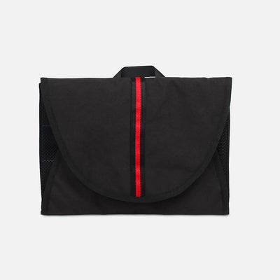 Zoomlite Garment Corporate Folder