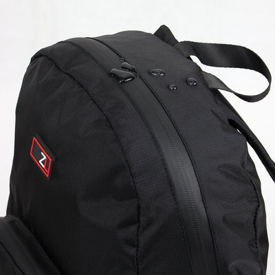 Zoomlite packable backpack - waterproof backpack for travel