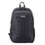 Metroshield Anti-Theft Backpack - 21L