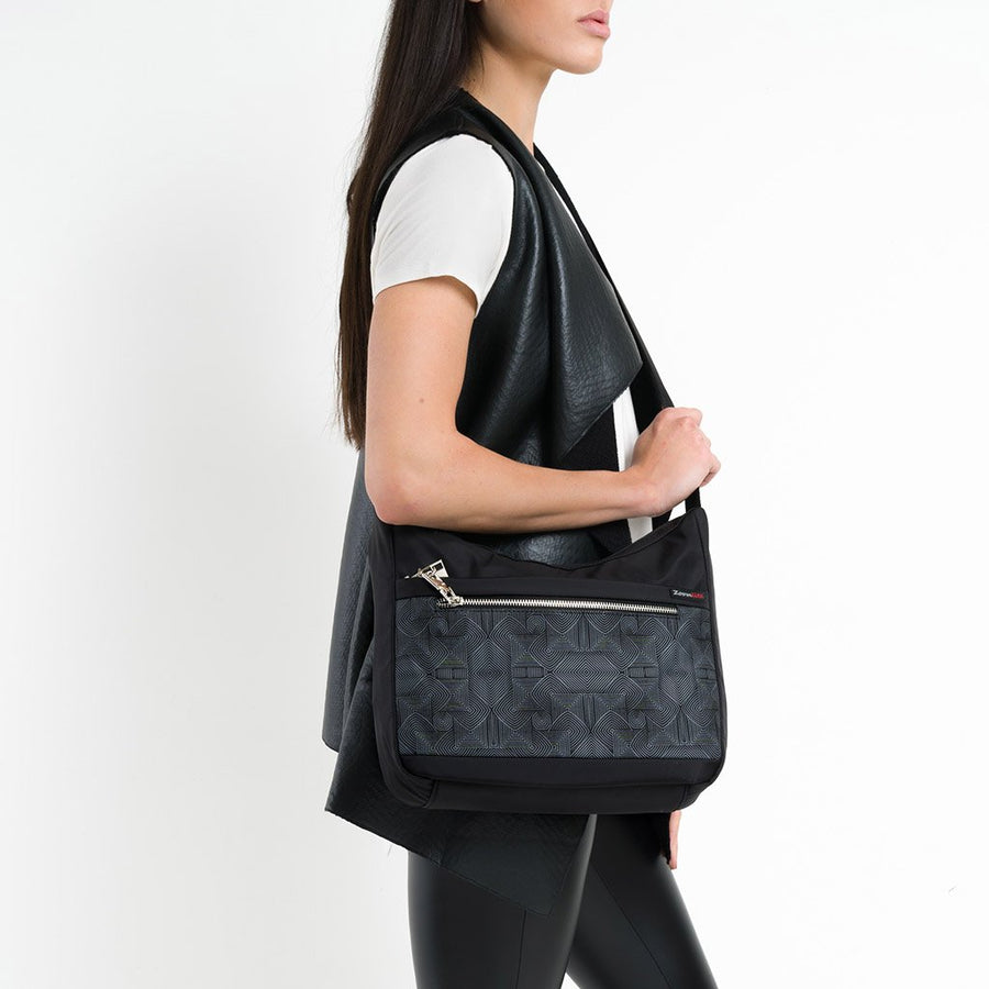 Aria RFID Small Hobo